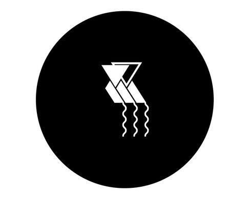 Un logo sonore