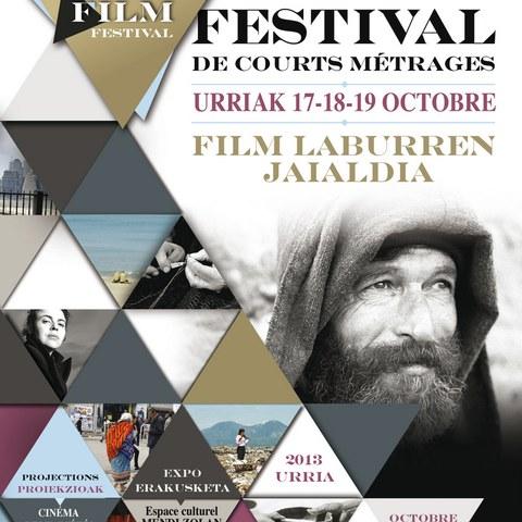 Une réunion sur la diffusion du cinéma basque en Pays Basque nord