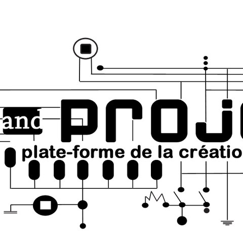 Art and Project