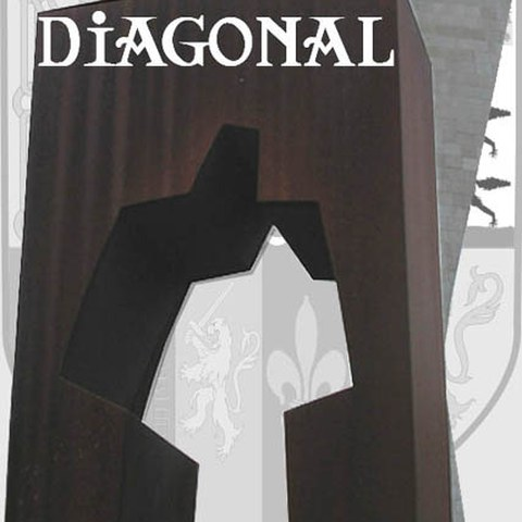 Association Diagonal Arkitektura-Arte-Kolore