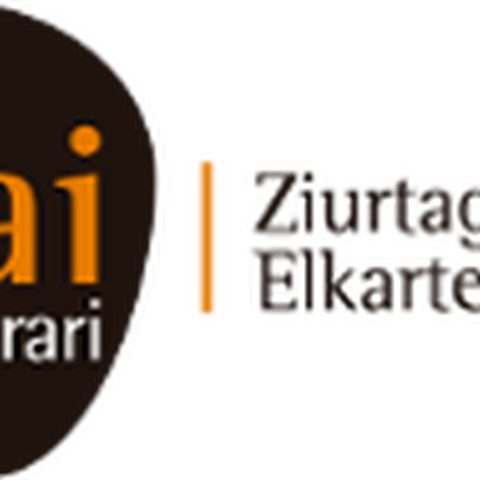 "Association du label ""Bai Euskarari"""
