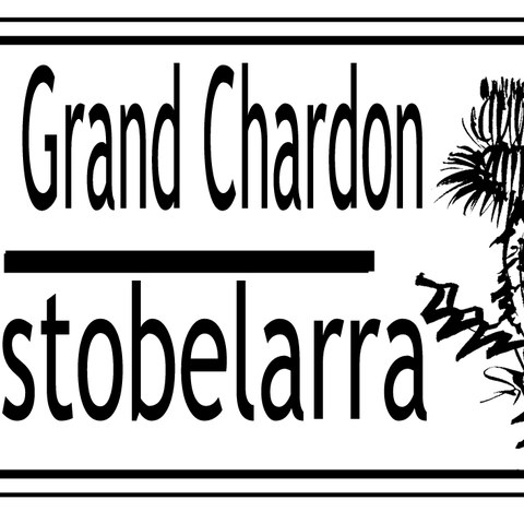 Astobelarra / Le Grand Chardon