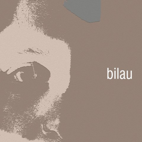 Bilau
