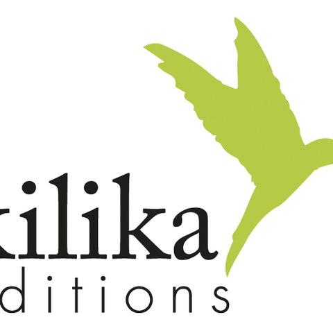 Editions Kilika