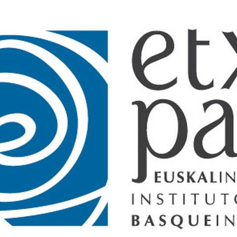 Institut basque Etxepare