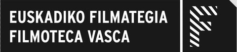 Euskadiko Filmategia - Cinémathèque d'Euskadi