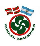 Euskal Argentina