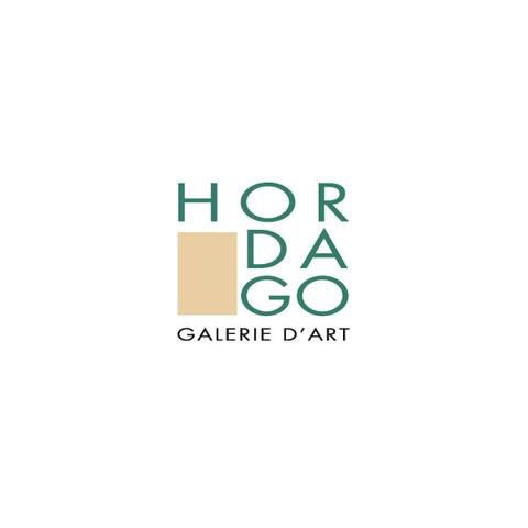 Galerie Hordago