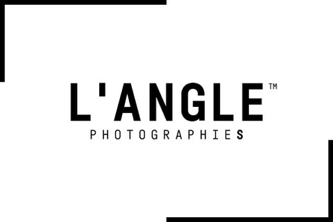 "Galerie-Photo ""L'Angle"""