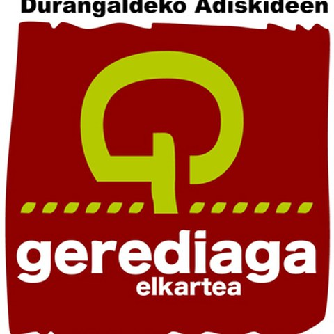 Association Gerediaga