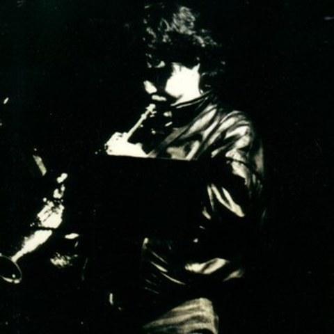 Jean-Louis  Hargous