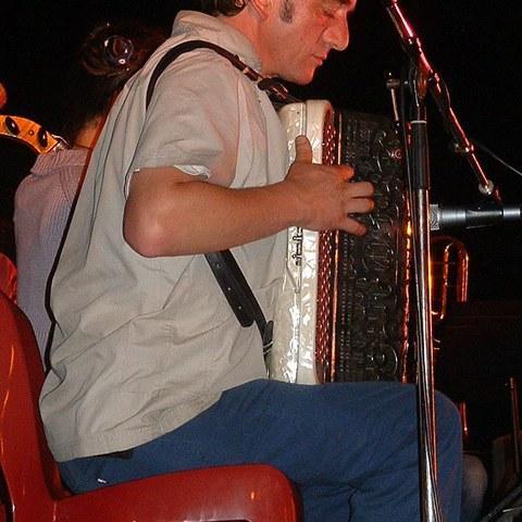 Jean-Christian Irigoyen