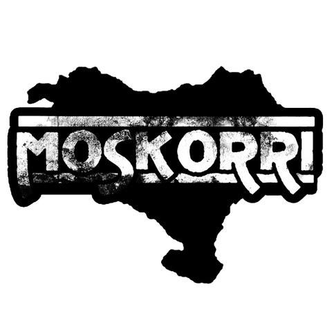 Moskorri