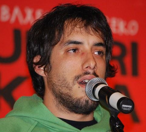 Xan Alkhat