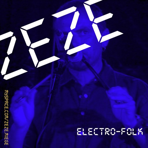 Zeze Miege