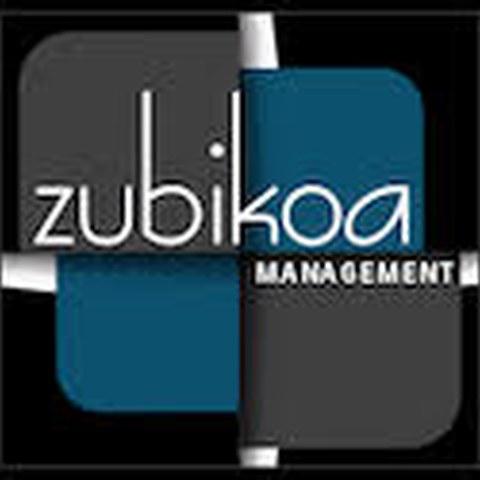 Zubikoa Management
