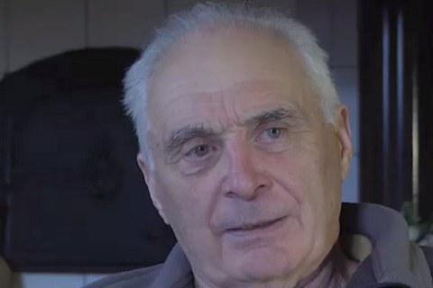 """Allandu Bordaçarre """"Etxahun"""""""
