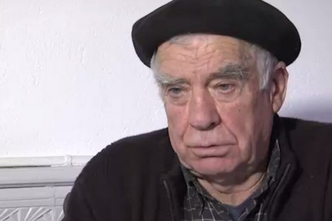 Jean-Pierre Curutchet