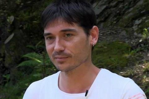 Jon Maya