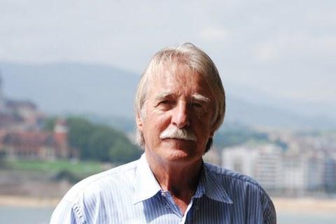 Juan-Antonio Urbeltz