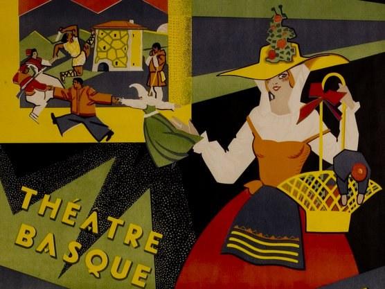 Saski Naski (1927)