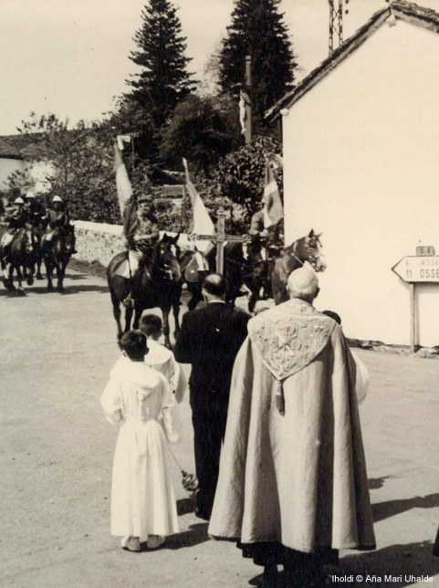 Les échos du débat au Pays Basque Nord